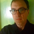 mark (@markhuhnke) Avatar