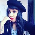 Daniela (@_daanix) Avatar