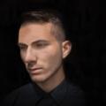 Nathan Tilley (@nathantilley) Avatar