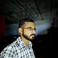 Rintu Benadict (@rintu09b) Avatar