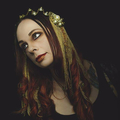 Malorii Rainwater (@cthulhukitty) Avatar