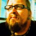 Jan-Erik Skylark (@homescorer) Avatar