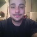 Daniel Johnson (@eyso_mrgone) Avatar