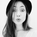 Samantha Geraghty (@samanthageraghty) Avatar