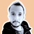 Nicolas Paoletti (@nicolaspaoletti) Avatar