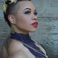 Ebony  (@ebony) Avatar