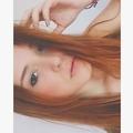 ☪☼ ϟ milena ❂ ☨ ☯ (@navegantedoinfinito) Avatar