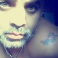 Wellington (@thomlop) Avatar
