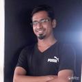 Prasanth S Pushpa (@prasanthspushpa) Avatar