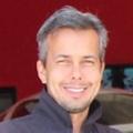 Flavio Araujo (@flavioas) Avatar