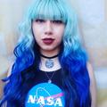 sanaz (@sanazhg) Avatar