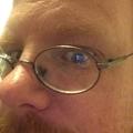 Richard Bullington-McGuire (@obscurerichard) Avatar