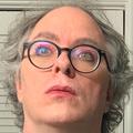 Christopher Petkus (@christopherpetkus) Avatar