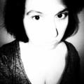 Rita Zaraï (@ritazarai) Avatar