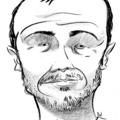 James Webber (@headsquared) Avatar