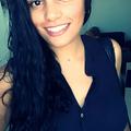 Keity Anne Knnks (@keityanne) Avatar