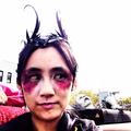 Sue-Yee Leung (@sueyee) Avatar