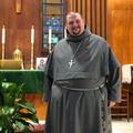 Bishop Gregory Godsey, OSFoc (@bishopgodsey) Avatar