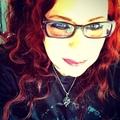 Magdalene Moon (@magdalenemoon7) Avatar