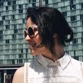 Isabella Cruz Chong (@icruzchong) Avatar