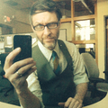 Bruce Worden (@bruceworden) Avatar