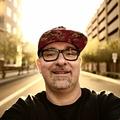 Giulio Sciorio (@gsciorio) Avatar