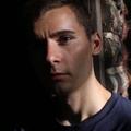 Jon (@palashango) Avatar