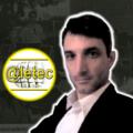 Alessandro Henriques Teixeira (@aletec) Avatar