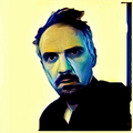 Sebastian Perels (@perfidelis) Avatar