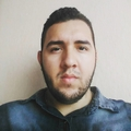 Felipe Lima (@liip3lim4) Avatar