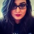 Elizabeth (@elizabeth) Avatar