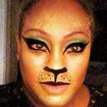 Miss Jamie (@missjamiec) Avatar