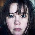 Hanna Eliasson (@lupomanaro) Avatar