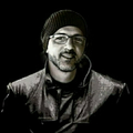 Miguel  (@guelrezende) Avatar