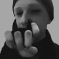 Savely (@savely_potapov) Avatar