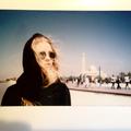 CLARA ZEUTHEN (@clarazeuthen) Avatar