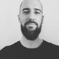Neil MacLean (@sixfive) Avatar