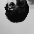 Gio Mantovani (@giomantovani) Avatar