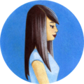 Heather Franzen Rutten (@heatherfranzen) Avatar