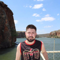 Vinicius Facco Rodrigues (@viniciusfacco) Avatar