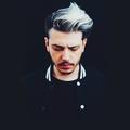 Mete Tüfekci (@ydar) Avatar
