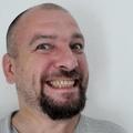 Arseny Fedoro (@apazhe) Avatar
