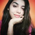 Iane Pereira (@iane_pereira) Avatar