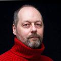 Mikael Soininen (@soininen) Avatar