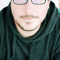 Christian (@rudidutschke) Avatar