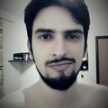 Leandro Bleichvel (@bleichvel) Avatar