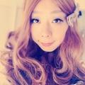 erika (@erikayonezawa) Avatar