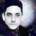 Andre Farsalas (@andrefarsalas) Avatar