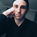 Konstantin  (@desp) Avatar
