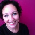 Susanne Eskens (@susanneeskens) Avatar